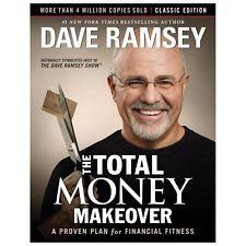 Total Money Makeover.jpg