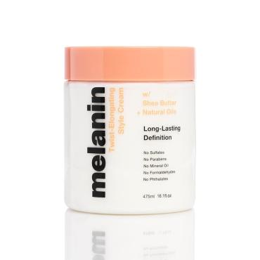 MelaninWebsite_TwistCream_20mx